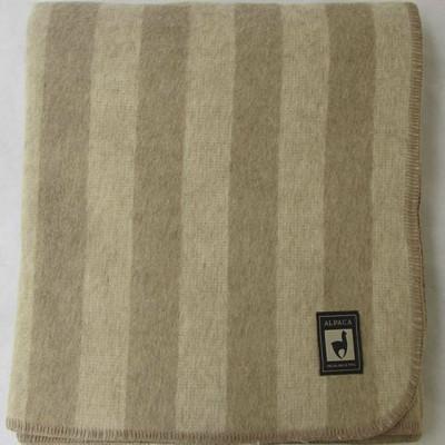 Одеяло-Плед Incalpaca OA-01 (размер 145х205 см)
