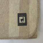 Одеяло-Плед Incalpaca OA-01 (размер 175х205 см)