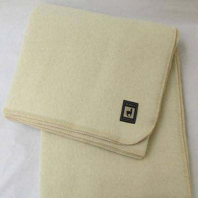 Одеяло-Плед Incalpaca OA-02 (размер 175х205 см)