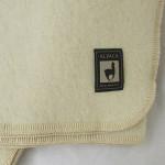 Одеяло-Плед Incalpaca OA-02 (размер 145х205 см)
