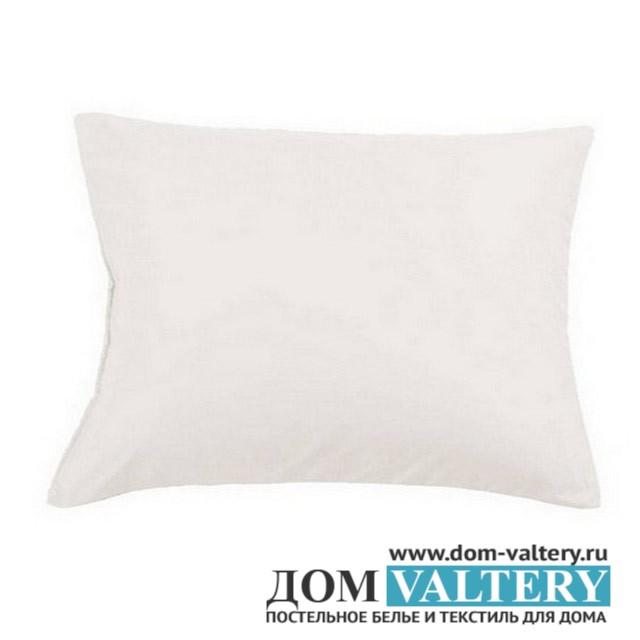 Наволочки Valtery NC-15 белые (размер 50х70 см)