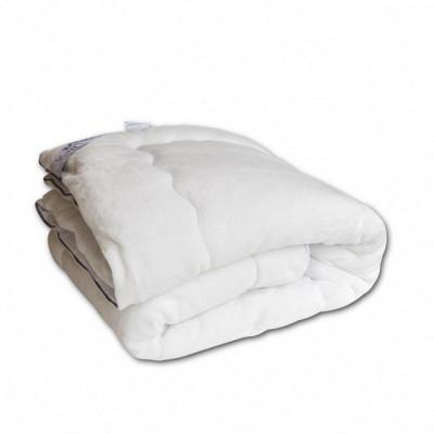 Одеяло AIR SOFT (размер 140х205 см)