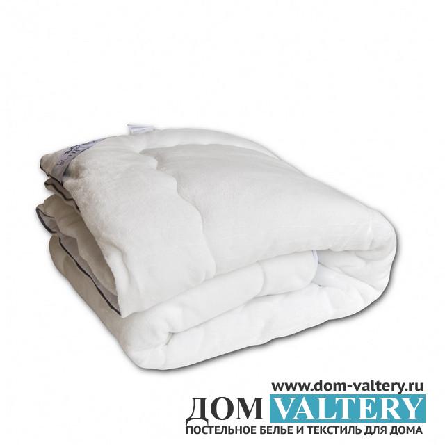 Одеяло Valtery AIR SOFT (размер 140х205 см)