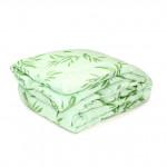 Одеяло бамбук эко (размер 200х220 см)