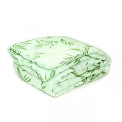 Одеяло бамбук эко (размер 140х205 см)