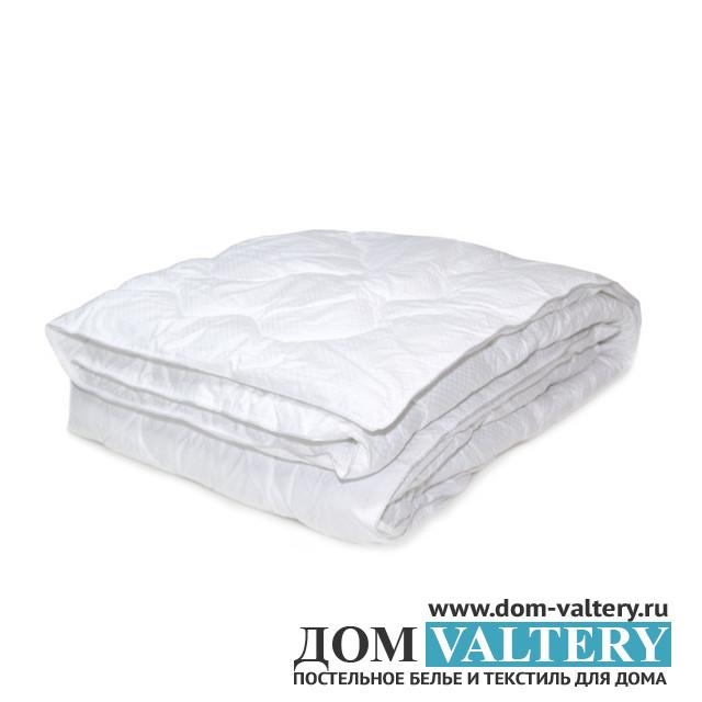 Одеяло бамбук люкс (размер 140х205 см)
