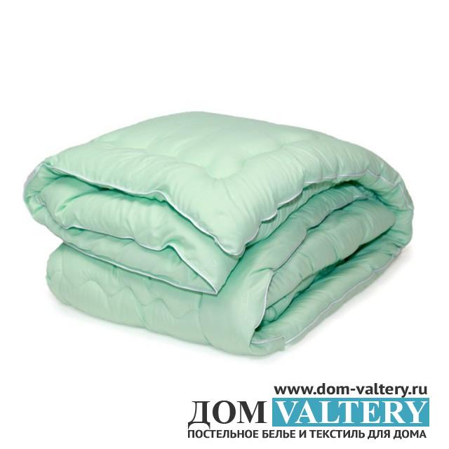 Одеяло бамбук-микрофибра (размер 200х220 см)
