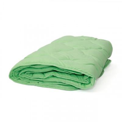 Одеяло бамбук-микрофибра облегченное (размер 172х205 см)