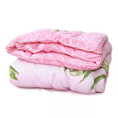 Одеяло Холофайбер классическое (размер 200х220 см)
