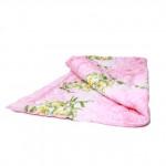 Одеяло Холофайбер классическое (размер 140х205 см)