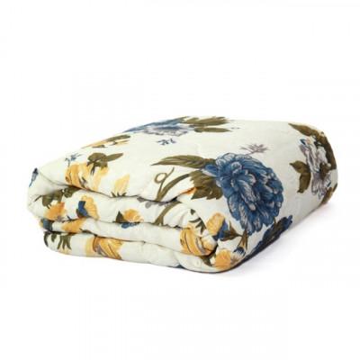 Одеяло Холофайбер облегченное (размер 172х205 см)