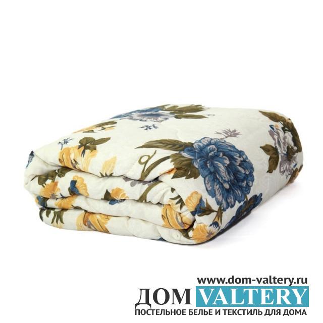 Одеяло Холофайбер облегченное (размер 140х205 см)