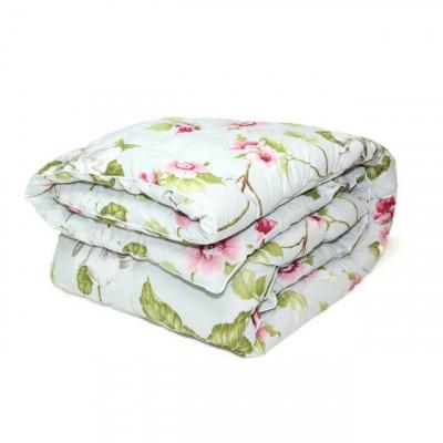 Одеяло Овечья шерсть классическое (размер 200х220 см)