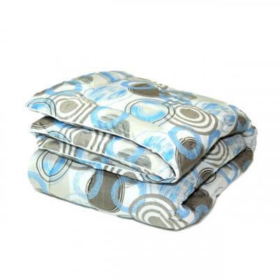Одеяло Овечья шерсть ЭКО (размер 140х205 см)