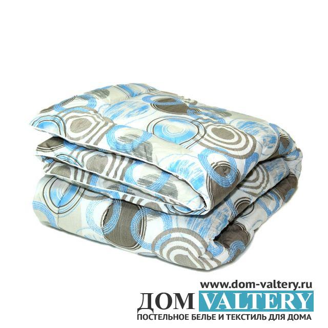 Одеяло Овечья шерсть ЭКО (размер 172х205 см)