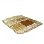 Одеяло Овечья шерсть ЭКО облегченное (размер 172х205 см)
