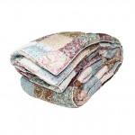 Одеяло СИНТЕПУХ (размер 200х220 см)