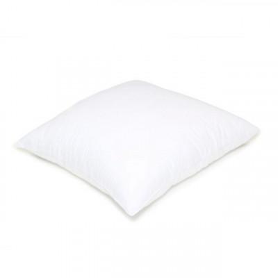 Подушка бамбук классика белая (размер 50х70 см)