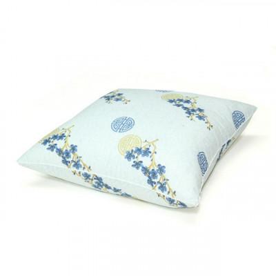 Подушка синтепух (размер 50х70 см)