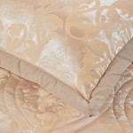 Покрывало Valtery PN 220-122 (размер 230х250 см)