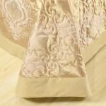 Покрывало Valtery PN 220-123 (размер 230х250 см)