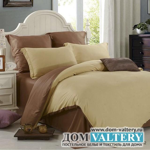 Постельное белье Valtery BS-02 (размер 1,5-спальный)
