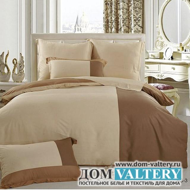 Постельное белье Valtery BS-03 (размер 1,5-спальный)