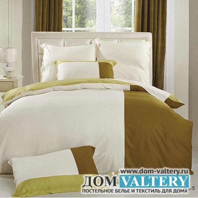 Постельное белье Valtery BS-05 (размер 2-спальный)