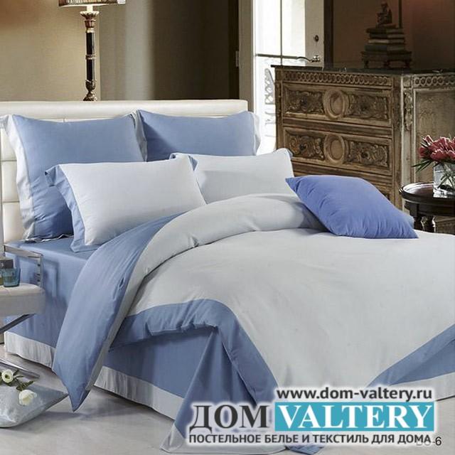 Постельное белье Valtery BS-06 (размер 2-спальный)