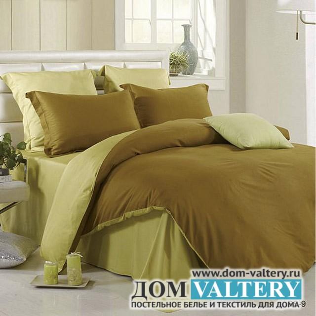 Постельное белье Valtery BS-09 (размер евро)
