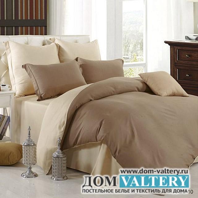 Постельное белье Valtery BS-10 (размер 1,5-спальный)