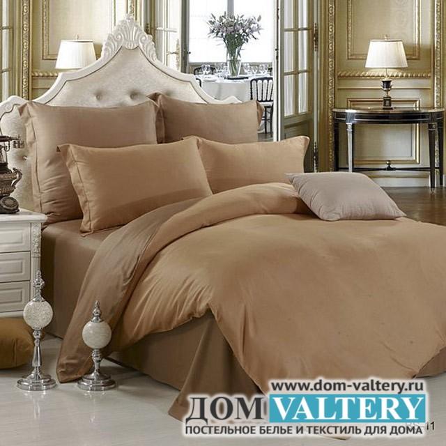Постельное белье Valtery BS-11 (размер 2-спальный)