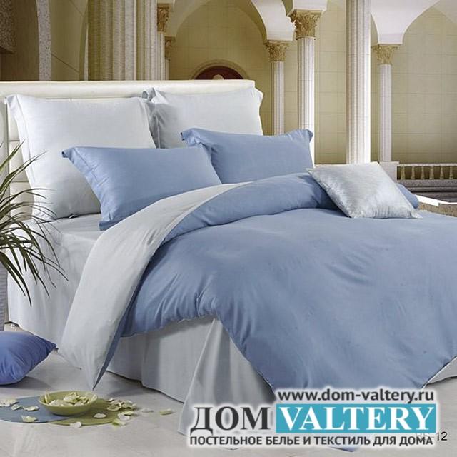 Постельное белье Valtery BS-12 (размер евро)