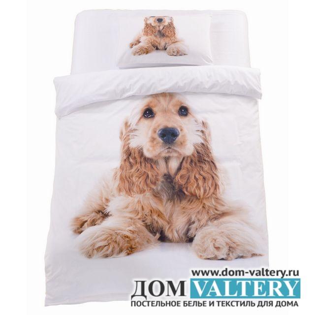Детское постельное белье Valtery DS-13 (размер 1,5-спальный)
