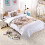 Детское постельное белье Valtery DS-15 (размер 1,5-спальный)