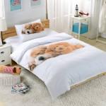 Детское постельное белье Valtery DS-16 (размер 1,5-спальный)