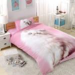 Детское постельное белье Valtery DS-17 (размер 1,5-спальный)
