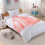 Детское постельное белье Valtery DS-21 (размер 1,5-спальный)