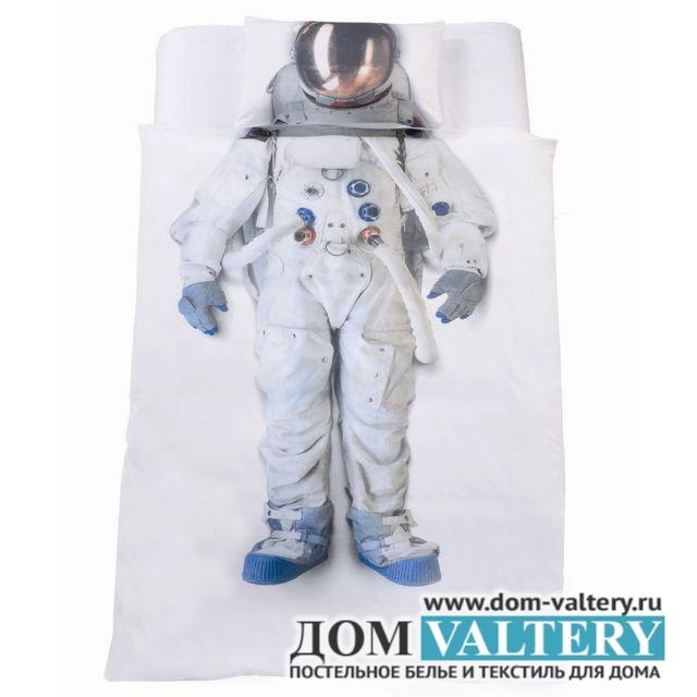 Детское постельное белье Valtery DS-22 (размер 1,5-спальный)