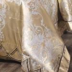 Постельное белье Valtery 220-120 (размер евро)