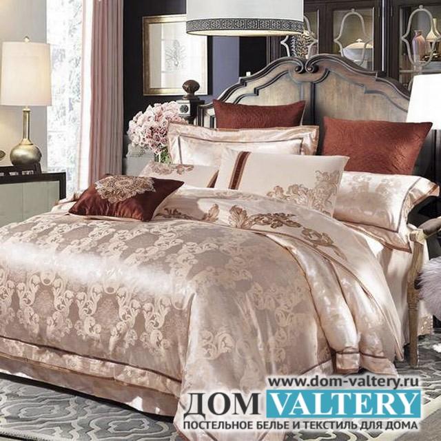 Постельное белье Valtery 220-122 (размер 2-спальный)