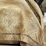 Постельное белье Valtery 220-123 (размер евро)