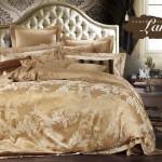 Постельное белье Valtery 220-124 (размер 2-спальный)