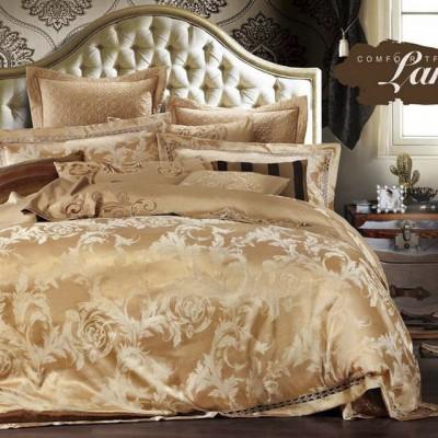 Valtery 220-124 (размер 2-спальный)
