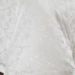Постельное белье Valtery 220-125 (размер семейный)