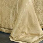 Постельное белье Valtery 220-127 (размер семейный)