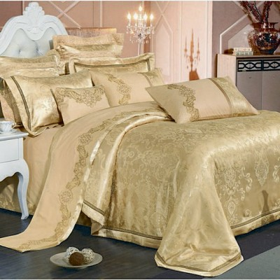 Valtery 220-127 (размер 2-спальный)