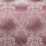 Постельное белье Valtery 220-128 (размер семейный)