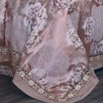 Постельное белье Valtery 220-129 (размер евро)