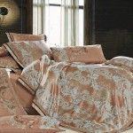 Постельное белье Valtery 220-130 (размер 2-спальный)